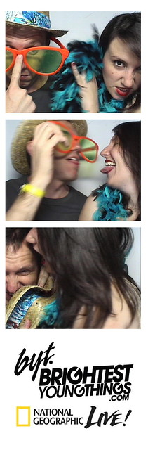Poshbooth081