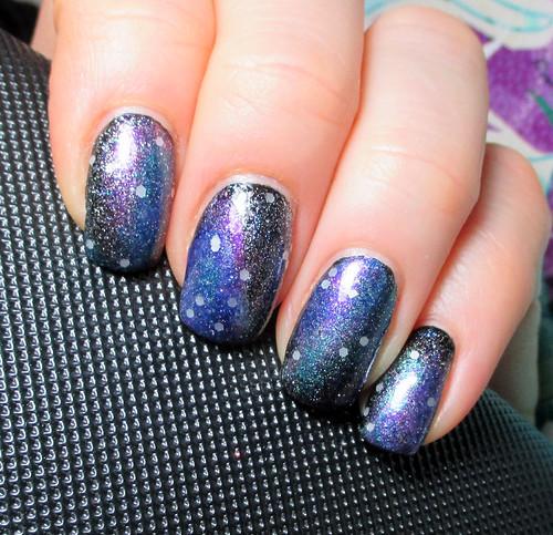nailartfeb-galaksi