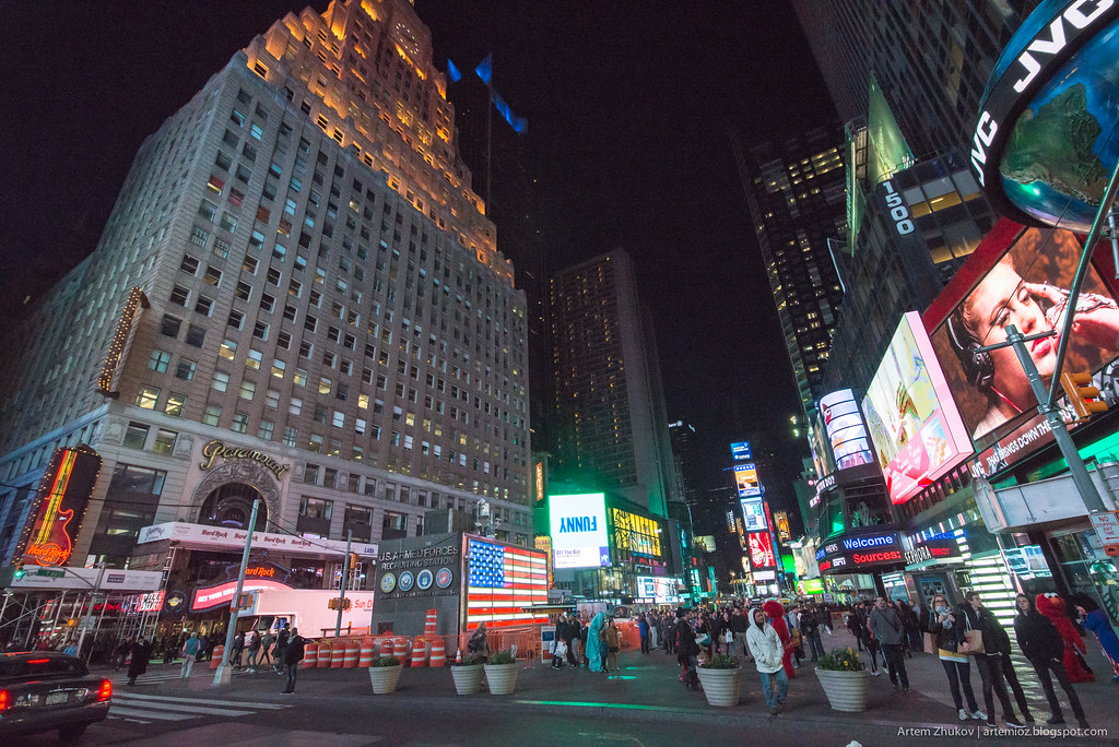 Times Square-32.jpg