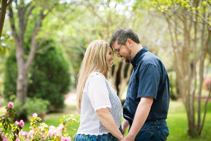 2014.04.12 engagement-8109