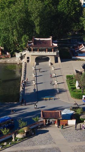 city travel asia tour capital north province flok makkoli sariwon hwanghae youngpioneertours