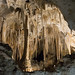 Carlsbad Cavern by jamorg