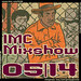 IMC-Mixshow-Cover-1405-thumb