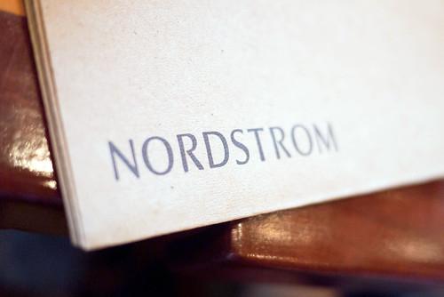 nordstrom14