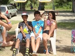 Hauli-Huvila-2014-Memorial-Day-031