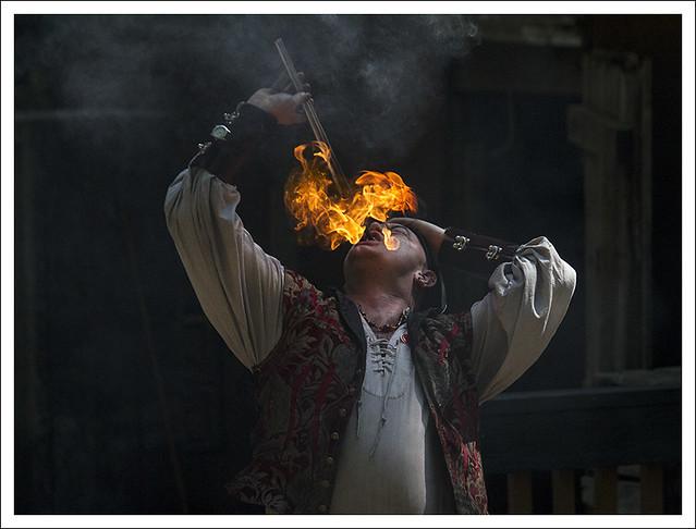 Renaissance Faire 2014-05-25 1