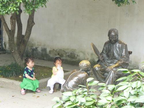 Zhejiang-Shaoxing-Vieille ville (36)