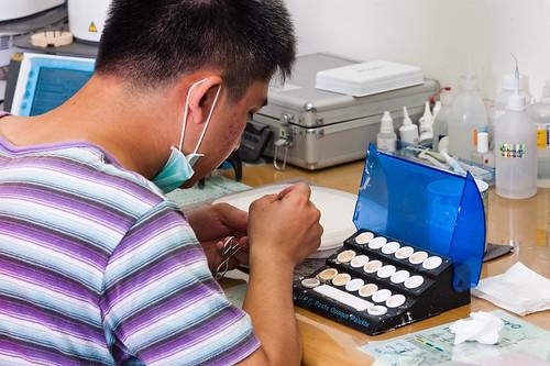 權泓牙醫診所-彰化植牙工廠27