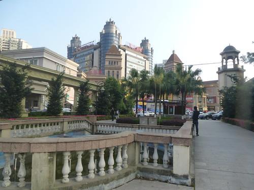 Zhejiang-Wenzhou-centre-ville (6)
