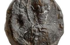 St Sabas seal
