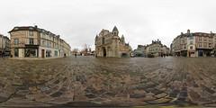 Notre-Dame-la-Grande, Poitiers