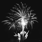[095] Fireworks