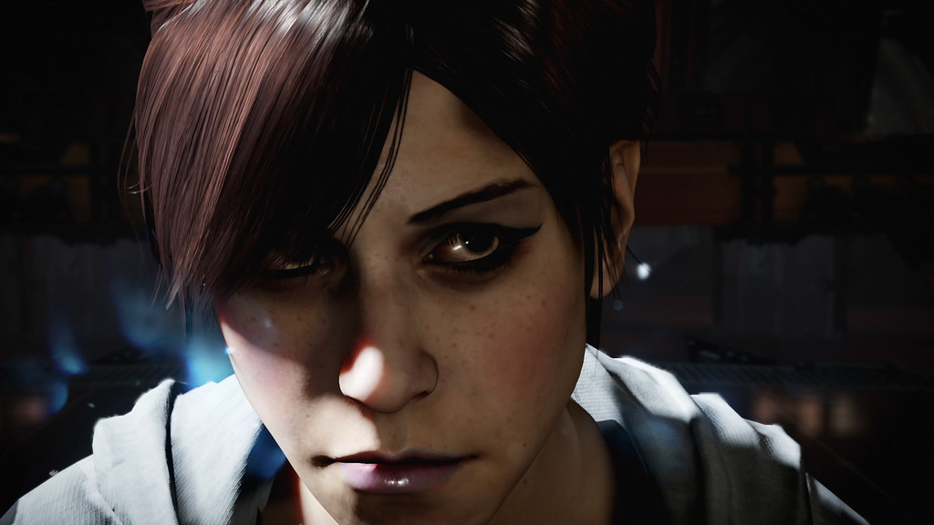 inFAMOUS_First_Light-Fetch_close_up