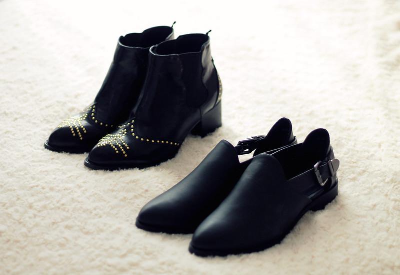 kengät 020