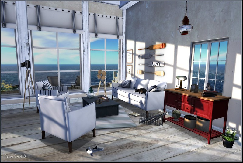 livingroom9_001f