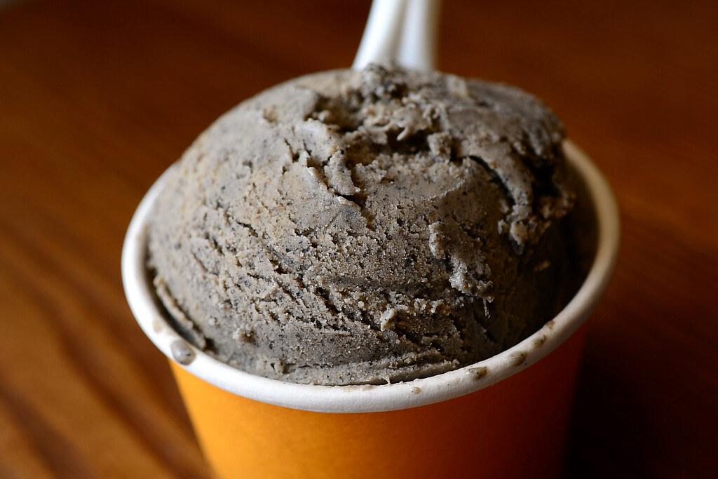 駱師傅 - 冰淇淋之家