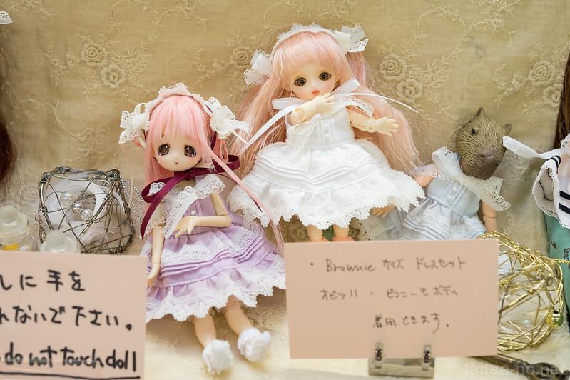 DollShow40-5474-DSC_5462
