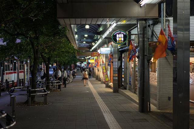 fujigaoka_01