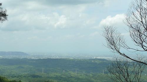 20140621-苗栗行 (16)
