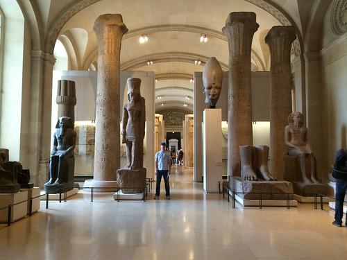 Louvre - 08