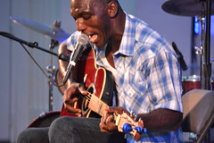 018 Cedric Burnside