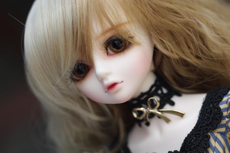 luts-11