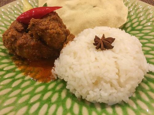 honzen_rendang_rice