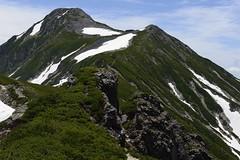 Mount Kasa
