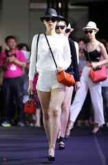 Korea_Fashion_KODE_2014_27