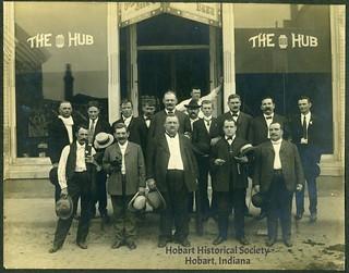 Hub1906