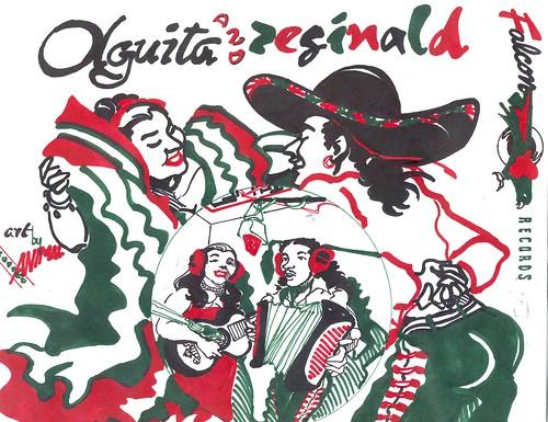 OLGUITA AND REGINALD0001