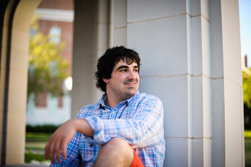 patrick'scollegeseniorportraits,may4,2014-7085