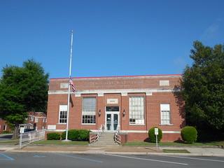 Russellville, Alabama 35653