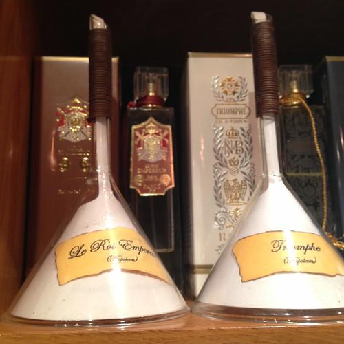 Napoleons Parfum
