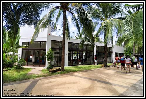 Camaya Coast 13