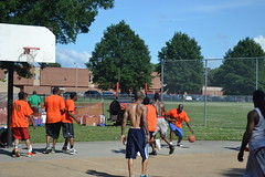 Orange Mound Tournament 089