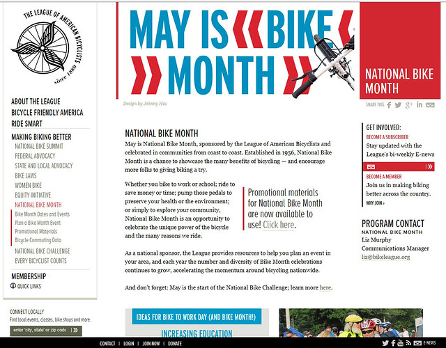 national_bike_month