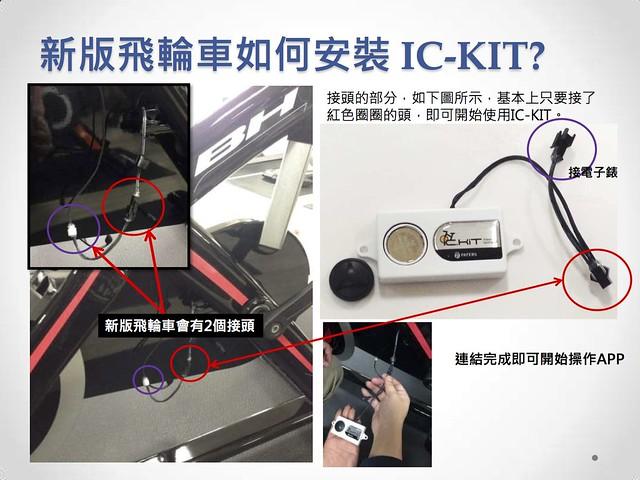 ic-kit 使用手冊-04