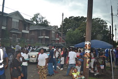 Tate Street Block Party 103