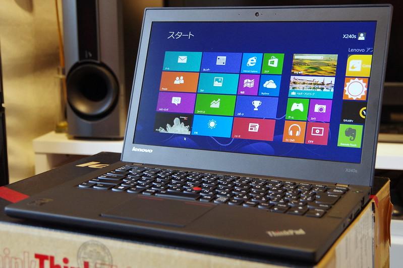 ThinkPad X240s_020