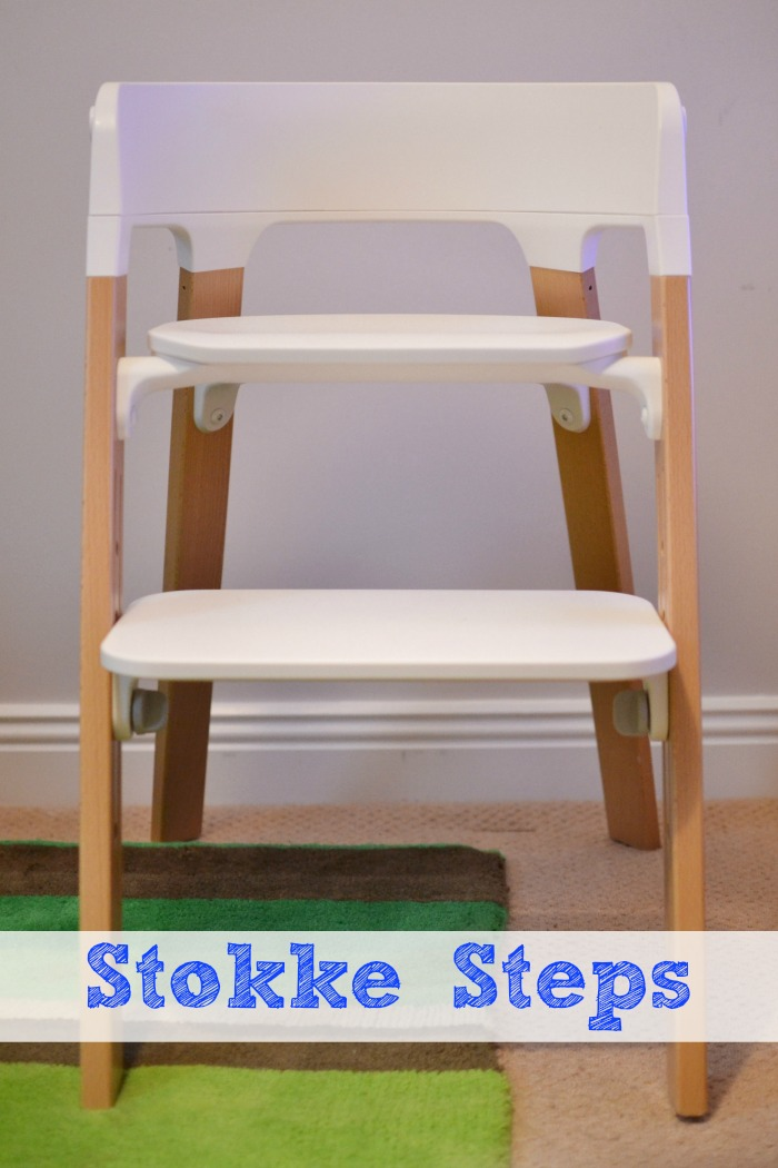 Stokke-steps-highchair-review