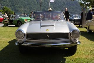 Ferrari-1959_250-GT-SWB-Berlinetta-Bertone-@-VE-'14-11