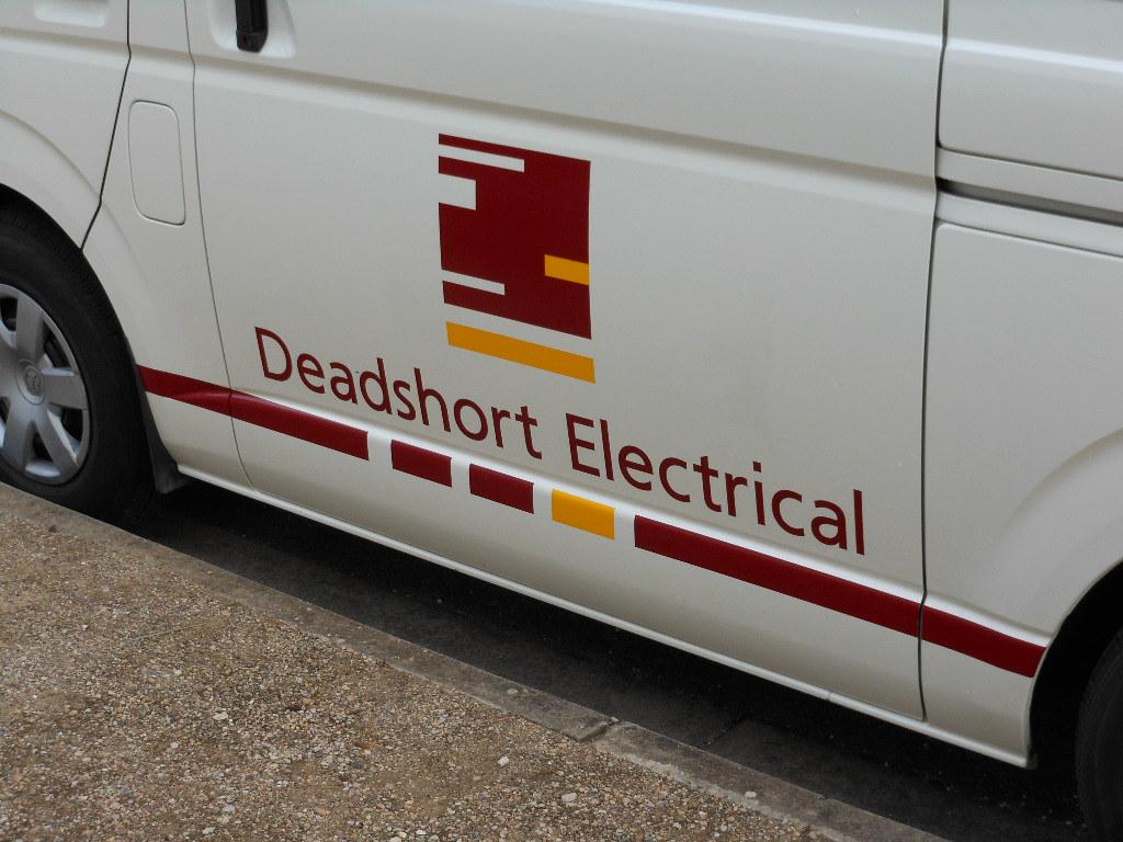 elektriker Kikkenborg Kerteminde