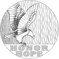 September-11-Memorial_Reverse-Line-Art_download