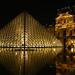 Louvre by BrianJSinko