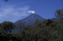 Vulcan Colima, Colima MX, 1997_03_23 004.jpg