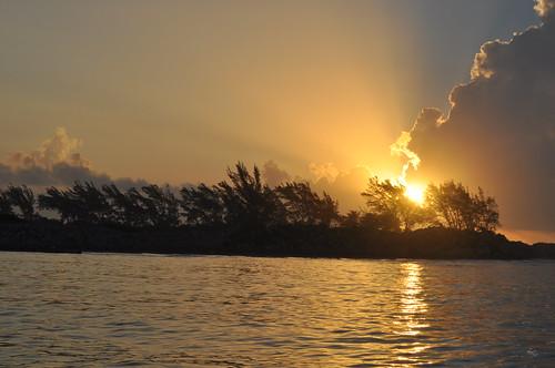 amanecer atardeceres veracruz manglar manglares tamiahua lagunadetamiahua xavorob olétusfotos mygearandme ringexcellence barradecorazones