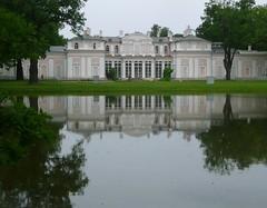 Lomonosov (Oranienbaum)