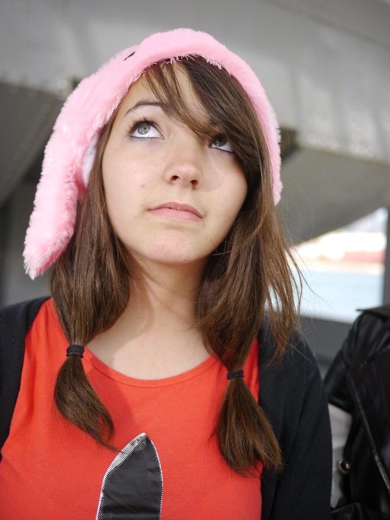 related image - Bulles en Seyne 2011 - Cosplay - P1170654