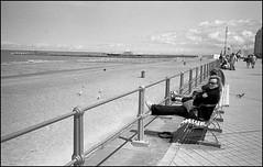 De Ostende à Dunkerque